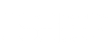 COGNITIVE SYSTEMS SOCIETY